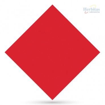 Herbiprex Lite