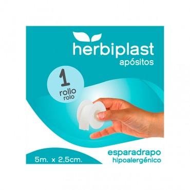 Herbiplast