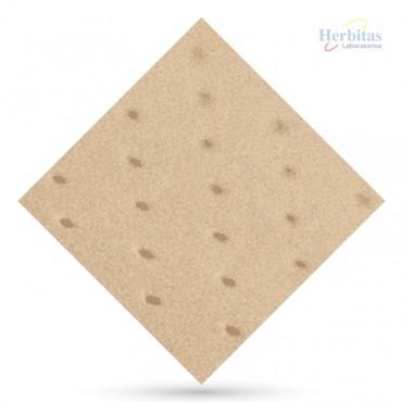Herbimed Perforado-4 mm