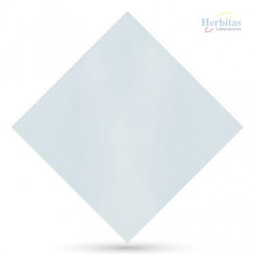 Polipropileno 2 mm