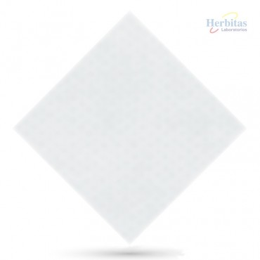 Resina Tejido Flexible Blanco