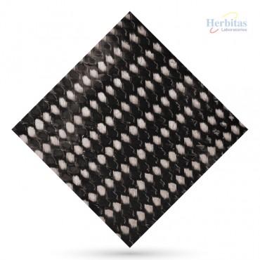 Plancha de Fibra de Carbono 0.8 mm