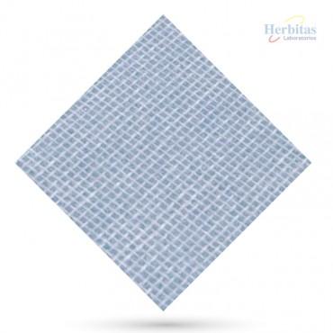 Resina Podiaflex Azul