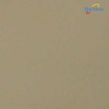 Ortheva (Evaliegere) 6 mm