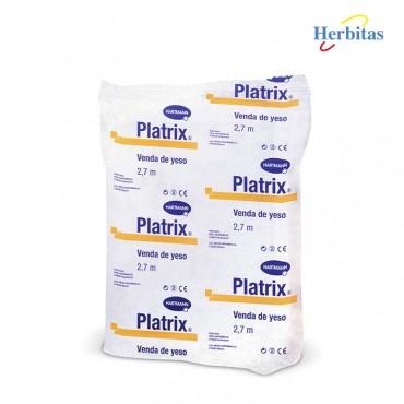 Platrix-10 cm