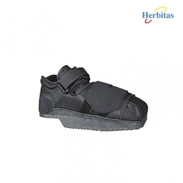 Ortesis Heel Wedge Herbitas -L