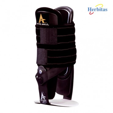 Darco ActiveAnkle Multi - Phase-S