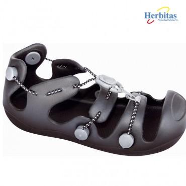 Cast Shoe-S