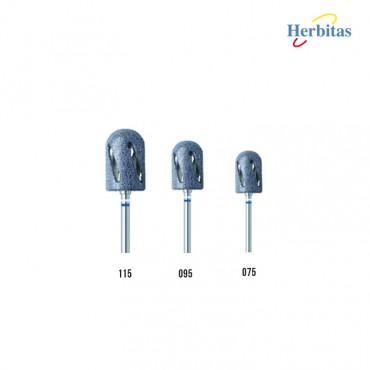Hybrid Twister medio HT 880-075