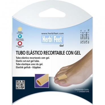 Tubo Elástico Recortable con Gel ECO-L