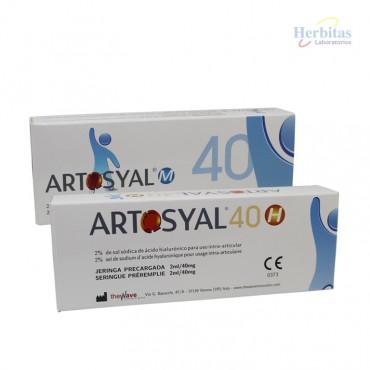 Acido hialuronico podologia