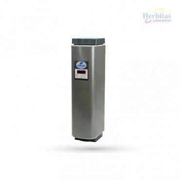 purificador aire a160