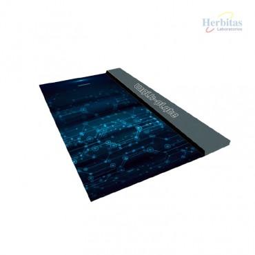 Plataforma Walk-Plate