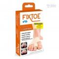 fixtoe corrector dedos