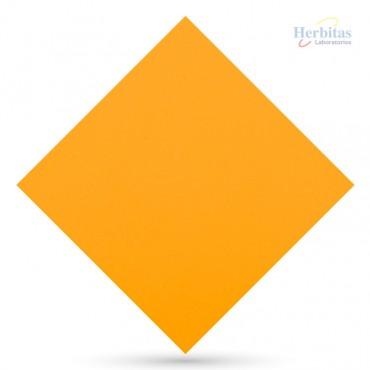 EvaSport Naranja