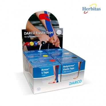 Darco Tape Caja Expositora