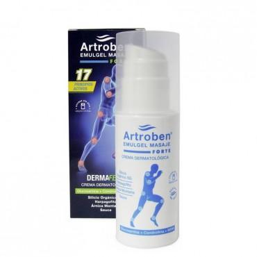 Artroben Articular 100 ml