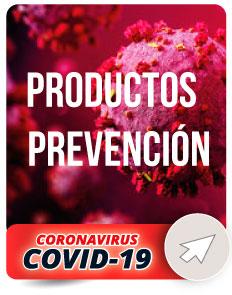 Promociones Herbifeet